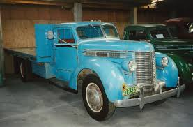 Original 1939 Diamond T 404 Truck At Bill Richardson Transport World ... And Thats The Truth Frank Gripps Twengin Hemmings Daily Unstored Diamond T Pickup Truck Youtube 1949 Logging Truck 2014 Antique Show Put O Flickr 1952 950 Ferraris And Other Things Front End Tshirt For Sale By Jill Reger 1947 404 1950 Model 420 420h Sales Brochure Specifications 1942 Classiccarscom Cc1124301 1965 Cc1135082 1948
