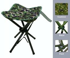 Portable Folding Stool Camping Outdoor Stool Chair Heavy Duty For ... Cozy Cover Easy Seat Portable High Chair Quick Convient Graco Blossom 6in1 Convertible Fifer Walmartcom Costway 3 In 1 Baby Play Table Fnitures Using Capvating Ciao For Chairs Booster Seats Kmart Folding Desk Set Nfs Outdoors The 15 Best Kids Camping Babies And Toddlers Too Of 2019 1x Quality Outdoor Foldable Lweight Pink Camo Ebay Twin Sleeper Indoor Girls Fisher Price Deluxe