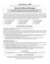 Service Writer Resume Automotive Advisor Sample Financial Example Free