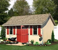 Rubbermaid Slim Jim Storage Shed Instructions by 17 Best Storage Sheds Images On Pinterest Storage Sheds Outdoor
