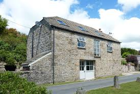 Withy Barn, Helston, Cornwall Inc Scilly - Cottage Holiday Reviews Luxury Holiday Cottages Cornwall Rent A Cottage In Trenay Barn Ref 13755 St Neot Near Liskeard Ponsanooth Falmouth Tremayne 73 Upper Maenporth Higher Pempwell Coming Soon Boskensoe Barns Mawnan Smith Pelynt Inc Scilly Self Catering Property Disabled Holidays Accessible Accommodation Portscatho Polhendra Tresooth Lamorna Sfcateringtravel Tregidgeo Mill Mevagissey England Sleeps 2 Four Gates Dog Friendly Agnes