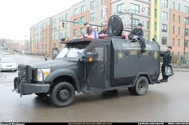 File:Summit County Sheriff SWAT Heat Armor Truck (16813701592).jpg ... 37605b Road Armor Stealth Front Winch Bumper Lonestar Guard Tag Middle East Fzc Image Result For Armoured F150 Trucks Pinterest Dupage County Sheriff Ihc Armor Truck Terry Spirek Flickr Album On Imgur Superclamps For Truck Decks Ottawa On Ford With Machine Gun On Top 2015 Sema Motor Armored Riot Control Top Sema Lego Batman Two Face Suprise Escape A Lego 2017 F150 W Havoc Offroad 6quot Lift Kits 22x10 Wheels