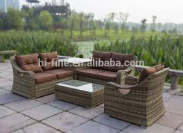 Mainstay Patio Furniture Company by Heb Patio Furniture Heb Patio Furniture Suppliers And