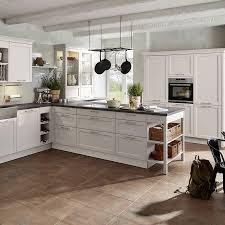 einbauküchen in großer auswahl hano küchen