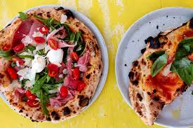 in diesen 13 pizzerias gibt es die beste pizza in berlin