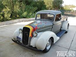 1937 Dodge Truck - Hot Rod Network 1937 Dodge Panel Truck Goodguys Spokane Bballchico Flickr For Sale1937 Humpback Mc Project4500 Trucks What Am I For Sunday 72411 Truck Resto Rat Rod Rare Project 1938 In Vic 1201cct04o1937dodgetruckseats Hot Rod Network File1937 Pickup 7525103502jpg Wikimedia Commons Movin Out Tommy Pike Customs Pennzoil Deliver Fully Restored Dodge Humpback Panel Truck A Restoration Saga Image Photo Free Trial Bigstock D100 Hot
