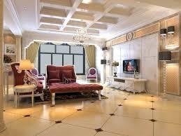 living room stand ls for living room 00040 stand ls for
