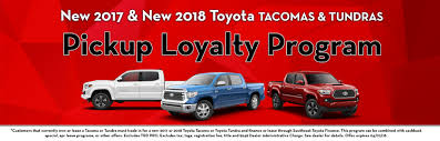 Truck Loyalty Program Courier Magazine Bush Truck Leasing Accepting Preorders For 2011 Ford Jeep Lease Offers Dodge Ram Chrysler Specials Sales Should Fleets Own Or Trucks Equipment Trucking Info Chevrolet Colorado Deals Price Near Lakeville Mn New Chevy Rick Hendrick In Duluth Atlanta Fairway Mega Store Las Vegas Source Toyota Tundra Sr5 Crewmax Lease 299 All 1k Das 2412k Share Loyalty Program Purchase Vs Outright Programs Youtube Tacoma Near Boston Ma Suppose U Drive Rental Southern California