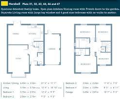 Master Bedroom Ensuite Floor Plans And Fine 2017 Images Honey Meadow Dobwalls Peare Homes Cornwall Devon