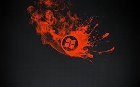 arri鑽e plan bureau windows télécharger fonds d écran grunge windows microsoft logo