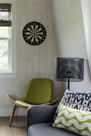 Sherpa Dish Chair Target by Best 25 Game Room Chairs Ideas On Pinterest Asian Bean Bag