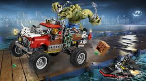 LEGO Killer Croc Tail-Gator 70907 :: LEGO :: LEGO, Lėlės, žaislai Ir ... Lego 70907 Killer Croc Tailgator The Batman Movie Duel 1971 Film Wikiquote Top 10 Hror Cars Midrive Blog All The Companies Bides Tesla That Are Building Future Semitrucks 6175865 Vip Outlet Every Car In Mad Max Fury Road Explained Bloomberg Batman Movie Killer Croc Puolimas Uodega Xszslailt How Of Logan Grappled With Very Real Future Ten Hror Movie Cars Review Brickset Set Guide And Database Samhain Releasing Eric Reds White Knuckle Novel June Dread Central
