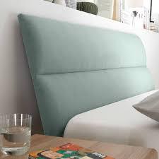schlafzimmer jugendzimmer komplettset mainz 61 weiß matt eiche riviera und mint grün skandinavischer stil