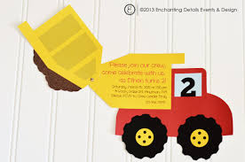 Dump Truck PRINTABLE DIY Construction Birthday Party Invitation ... Dump Truck Baby Shower Invitation Hitachi Eh5000 Aciii Gold 187 Trucks Pinterest Cstruction And Tiaras Sibling Birthday Invitations Printed Invites Heavy Equipment Free Christmas Templates New Party Images Of Garbage Design Lovely Invite Digital Clipart Truck Cement Bulldoser Perfect Mold Card Printable Diy Boy Mama A Trashy Celebration Day The Dead Cam Newton In Car Crash With