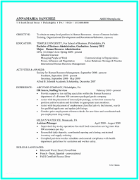 Construction Resume Examples Worker Example To Get You Noticed Of Professional