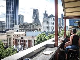 The 11 Best Rooftop Bars In Melbourne | Qantas Travel Insider Eagles Nest Rooftop Bar Cool Bars Hidden City Secrets Best Sydney By The Water Waterfront In Ten Inner Oasis Concrete Playground Hcs Rooftop Bars Roof Top At Coast Retail Design Blog The 11 Melbourne Qantas Travel Insider Best Rooftop Pools Around World Business Laneway Cocktail Bars For Sweeping Views Of Los Angeles