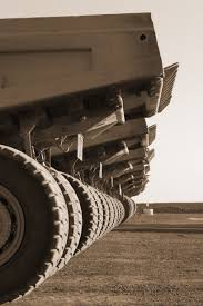 Should I Do A Dump Truck Training Course Minedex With Dump Truck ...