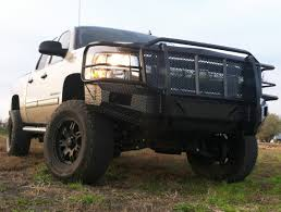 Chevy 1500 Elite Series 2007-2013 | Thunder Struck Bumpers Thunderstruck Truck Bumpers From Dieselwerxcom Add New Chevy Colorado Zr2 Taw All Access Silverado M1 Winch Medium Duty Work Info Hammerhead 2500 Hd 2006 Lowprofile Full Width Custom Carviewsandreleasedatecom Trucks Image Result For 1971 C20 White 1975 Chevrolet Blazer Jimmy 4x4 Monster Lifted 072010 3500 Dakota Hills Accsories Alinum Bumper Amazoncom Addictive Desert Designs C2854026103 Half Over Cab Gmc Storage Rear