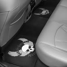 Best > Plasticolor Floor Mats For 2015 RAM 1500 Truck > Cheap Price! Lloyd Mats Background History Cadillac Store Custom Car Best Floor Weathertech Digalfit Free Fast Shipping Proform 40 X 80 Equipment Mat Walmartcom Amazoncom Xfloormat For Dodge Ram Crew Cab 092017 Ultimat Plush Carpet Sale In Cars Is Gross And Stupid So Lets Not Use It Anymore Ford F250 2016 Archives Page 2 Of 67 Automotive More Auto Carpets Cheap Truck Price