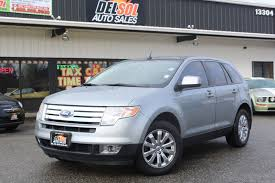 Del Sol Auto Sales | Used Car Dealer | Everett, Washington 2017 Intertional 8600 Everett Wa Vehicle Details Motor Everett Electronics Recycling Event A Success Myeverettnewscom State Hopes To Save Millions With Hybdferries Plan Seattlepicom Don Mealey Chevrolet Is Floridas Dealer Huge Lynnwood Cadillac Escalade Ext For Sale Used Diesel Brothers Trucks Pinterest Brothers 1988 Ford C6000 Trucks Dragons Cdl Truck School Seattle Smashes Into Overpass Youtube 1997 L9000 Seekonk Speedway Race Magazine August 1213 Weekend Recap Joomag Freightliner Business Class M2 106 In Washington