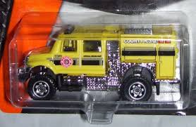 International Workstar Brush Fire Truck | Model Trucks | HobbyDB 1969 Gmc K20 Brush Fire Truck Low Miles 7200 Pclick 1986 Chevrolet K30 Truck For Sale Sconfirecom Kid Trax Dodge Licensed 12v Ride On On Behance 1960 Jeep Fc150 Interior 2018 Woodward Dream Cruise Forked River M35 Deuce An A Half 6019 Responding To Grass And Trucks Gta V Rescue Mod Responding Youtube Ledwell For Ksffas News Blog Trucks Need In East Alabama Rko Enterprises The Worlds Finest Refighting Foam Attack 1979 Cck 30903 4door 4wd