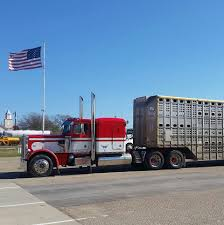 Farold Inc - Home | Facebook 2018 Isuzu Npr Hd Sealy Tx 5000259412 Cmialucktradercom Rush Truck Centers 4606 Ne I 10 Frontage Rd 774 Ypcom Center 2017 Annual Report Sold Peterbilt 389 Flat Top For Sale Truck Center Enterprises Home Facebook Inc Reports Fourth Quarter And Yearend 2010 Results Stadium Arena Sports Venue In Columbus Concerts Events Stone Cold Elizabeth Etown Diese Nats 2016 Youtube Securities And Exchange Commission Form S3 Rush Enterprises Inc Future Uncertain Mine Resistant Ambush Procted Vehicles Built