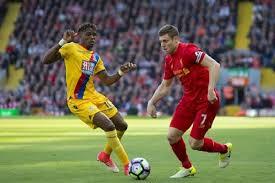 Tile Bong Da Ngoai Hang Anh by Nhận định Kèo Bóng đá Leicester City Vs Liverpool 23 30 Ngày 23 9