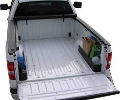 Pickup Truck Storage Ideas - Ivoiregion