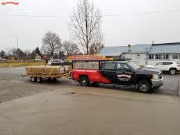 100 Truck Accessories Spokane Garage Door Sales Installation Repair
