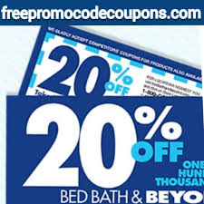 20% Off Bed Bath And Beyond Coupons | FREE PROMO CODE COUPONS | Bath And Body Works Coupon Promo Code30 Off Aug 2324 Bed Beyond Coupons Deals At Noon Bed Beyond 5 Off Save Any Purchase 15 Or More Deal Youtube Coupon Code Bath Beyond Online Coupons Codes 2018 Offers For T Android Apk Download Guide To Saving Money Menu Parking Sfo Paper And Code Ala Model Kini Is There A For Health Care Huffpost Life Printable 20 Percent Instore