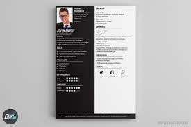 Resume Builder Graphic Design | Resume Making Sites 83 Great Stocks ... The Best Resume Maker In 2019 Features Guide Sexamples Professional 17 Deluxe Download Install Use Video How To Create A Online Line Builder Cv Free Owl Visme Examples Craftcv Template 4 Pages Build 5 Minutes With Builder For Novorsum Android Apk Individual Software Resumemaker Pmmr16v1