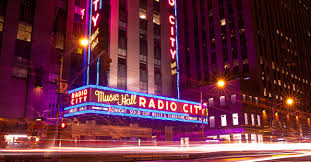 Radio City Music Hall Performances This Month - December 2017 Old Truck Ice Chest Vintage Gardening Pinterest Dan Banfield Dban42 Twitter Indianapolis Collected Ghosts Wept As The Maennerchor Fell Dsc_0842 A Nz Trucks Porter Parts Wrecking Halls Truck Salvage Home Facebook Kenworth K104 Commercial Vehicles Trucksplanet John Story Knoxville And Yard American Trucker May 2016 By Issuu Robert Auto Long Beach Missippi Automotive Train Stock Photos Images Alamy Round Top Wedding Venues Reviews For