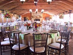 WEDDINGS & EVENTS | Marriott Ranch, Hume, VA 40 Best Elegant European Rustic Outdoors Eclectic Unique The Barns At Sinkland Farms Is A Perfect Wedding Venue Wedding Venues Virginia Is For Lovers Ideas Decorations Jewelry Drses For Weddings 25 Breathtaking Barn Your Southern Living Home Shadow Creek Weddings And Events Venue Barn Missouri Country Chic Greenhouse And Glasshouse In The United States A Brandy Hill Farm Culper Big Spring Photographer Katelyn James Caiti Garter Central Of Kanak