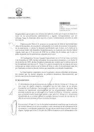 Cómo Redactar Una Carta De Renuncia Modelo De Carta De Renuncia Y