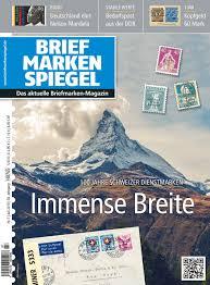 Altkanzler Deutsche Post Ehrt Helmut Schmidt Mit Sonderbriefmarke