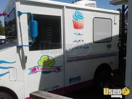 Ford Food Truck | Used Food Truck For Sale In Alabama Hawaiian Shave Ice With A Visiting Helper Look At All The Flavors Los Angeles Truck How To Keep Your Seasonal Franchise Going Yearround Frozen Sweets Jacksonville Food Trucks Roaming Hunger Swartz Creek Family Brings Relief Summer Heat New Kona Tampa Area For Sale Bay Breaking Into Snow Cone Business Local Cumberlinkcom 2002 25 Chevy Grumman Near West Palm Beach 14 New Austin Sno Cones Acai Bowls Tacos More Two Mobile Airstreams For Denver Street 18 Best Cones Shave Ice Spiked And Virgin Images On Pinterest Ccession Wraps Gator
