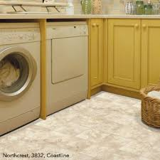 vinyl flooring for laundry room laundry mud rooms flooring idea benchmark northcrest by