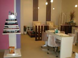 Beautiful Nail Spa Design Ideas Decorating Salon Interior Photos Jpg