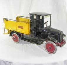Bargain John's Antiques | Antique Buddy L Ice Delivery Toy Truck ... Hvsmotdeliverytruck4500203bd8a294 Food Truck For Rare 1926 Ford Model Tt John Deere Delivery T Photo Classic Trucks Sale Classics On Autotrader Barn Find 1966 Chevrolet Panel Truck For Sale Youtube Piaggio Ape Car Van And Calessino Sale Chevrolet 3100 2019 Ranger Am I The Only One Disappointed Gearjunkie Box Vintage Intertional Military For Cversion Restoration Ford Straight Selfdriving 10 Breakthrough Technologies 2017 Mit