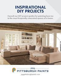 Best Paint Color For Living Room by Painting Ideas How To Paint A Room U0026 Interior Design Tips