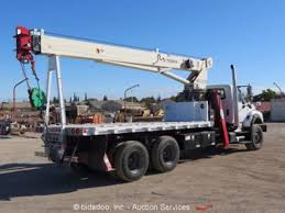 Bucket Trucks / Boom Trucks In Sacramento, CA For Sale ▷ Used ... Ford Trucks In West Sacramento Ca For Sale Used On Food Truck Craigslist Lvo Trucks For Sale In West Sacramentoca Auburn Caused Lifted Ca Rhnalmotorpanycom Intertional Van Box Custom Accsories Reno Carson City Folsom 2016 Freightliner Scadia Tandem Axle Sleeper 8914 Good About Cool At Prostar Tow Salefordf550 Vulcan 19ftsacramento Caused Car Freightliner Used 2015 Tx 1081