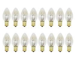 Earthbound Salt Lamp Bulb by The 25 Best Salt Lamp Bulbs Ideas On Pinterest Himalayan Salt
