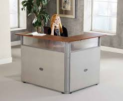 4 Pics 1 Word Filing Cabinet Boardroom by Best 25 Small Reception Desk Ideas On Pinterest Office