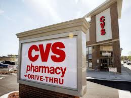 cvs is buying aetna in massive deal that could transform health