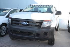 4 ford ranger used cars for sale in uae yallamotor