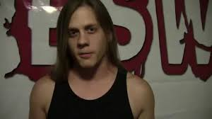 ESW 2015: OSG To Face Alex G At Wrestlefest 4 - YouTube Ebw Backyard Wrestling Presents Mania I Youtube Vbw Season 3 Episode 10 Yardstock 2015 Esw 2016 Circle Of Chaos Aztec Vs Osiris Presents End Games October 3rd Full Event 241018 Kevin Bennett Sean Carr Empire State Backyard Wrestling 2014 Austen G To Be Rewarded The Esw Youtube Outdoor Fniture Design And Ideas The Match Wicked J Pro Syndicate Phillip Simon Ii Tahir James 91215 4 Wednesday Wfare Evolved Js Final