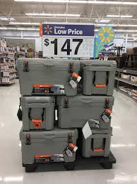 Halloween Express Huntsville Al Hours by Find Out What Is New At Your Cullman Walmart Supercenter 626