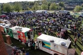 100 Food Truck Festival Columbus Vendors Best Image Of VrimageCo