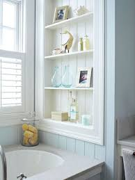 stunning 90 blue bathroom decor design decoration of best 25