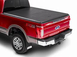 Tonneau/Bed Cover - Soft Roll-Up By Truxedo, Black, For 8.0 Bed ... Bak Revolver X4 Tonneau Cover Official Bakflip Store Rollup Vinyl Bed 092017 Dodge Ram Crew Cab 56ft Roll Up Truck Covers Truckdomeus Weathertech Honda Ridgeline Retractable By Peragon Access Original 11389 52017 Ford Amazoncom Super Drive Rt064 Lock Soft Tonnomax Rollup Tonnomax N Nissan Frontier Navara Installation Video Youtube Sharptruckcom